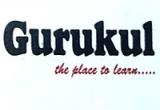 Gurukul Institute