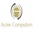 Acme Computers