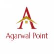 Agarwal Point