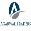 Agarwal Traders