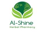 Al-Shine Herbal Pharmacy