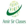 Amir Sir Classes