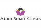 Atom Smart Classes