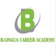 B-LINGUA CAREER ACADEMY