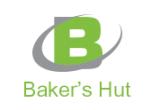 Baker's Hut