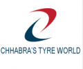 CHHABRA'S TYRE WORLD