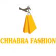 CHHABRA FASHION