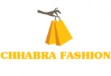 CHHABRA FASHION