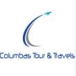 Columbas Tour & Travels