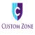 Custom Zone