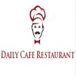 Daily Cafe Restaurant