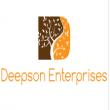 Deepson Enterprises