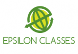 EPSILON CLASSES