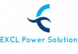 EXCL Power Solution