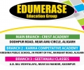 Edumerase Education Group