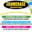 Edumerase Education Group