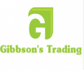 Gibbson's Trading Incorporate