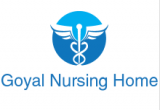 Goyal Nursing Home