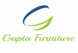 Avon Mall for New Gupta Furniture