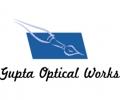 Gupta Optical Works