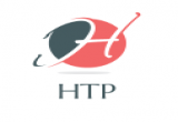 HTP (HI-TECH SERVICE PROVIDER)