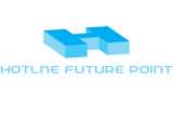 Hotline Future Point