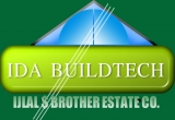 IDA Buildtech