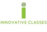 INNOVATIVE CLASSES