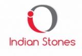 M/s Indian Stones
