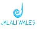 JALALI WALE'S
