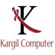 Kargil Computer