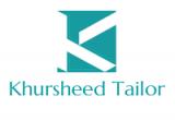 Khhursheed Tailor