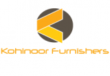 Kohinoor Furnishers A Handloom House