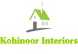 Kohinoor Interiors