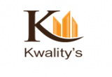 Kwality Snack Shop
