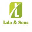 Lala & Sons