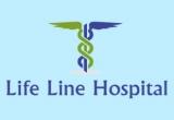 Life Line Hospital