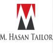 M. Hasan Tailor