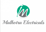 Malhotra Electricals
