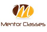 Mentor Classes
