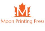 Moon Printing Press