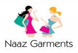 Naaz Garments