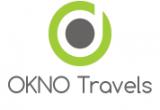 OKNO Travels