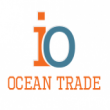 Ocean Trade & Industries Corporation