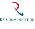 R.S. Communication