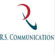 R.S. Communication