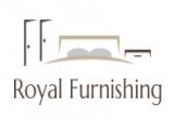 Royal Furnishing