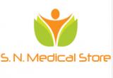 S. N. Medical Store