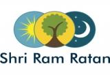 Shri Ram Ratan Emporium (Jewelleers)