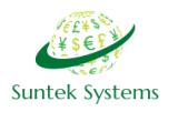 Suntek Systems